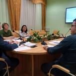 В Башкортостане на ремонт школьных спортзалов выделят 38 миллионов рублей