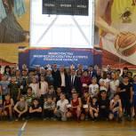 В Спасске подвели итоги реализации комплекса ГТО