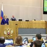 Государственная Дума поддержала в первом чтении законопроект об усилении ответственности за оборот фальсификатов лекарств
