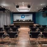 21 января пройдёт пресс-конференция на тему: «О случаях неправомерного начисления оплаты за жилищно-коммунальные услуги в муниципалитетах Московской области»