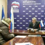 Наша задача – знать обо всех проблемах, которые волнуют избирателей,- Нестерович