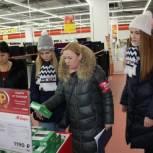 В Пензе партпроект «Народный контроль» не выявил повышение цен на приставки для цифрового телевещания
