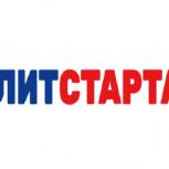 «Единая Россия» дала старт проекту «ПолитСтартап»