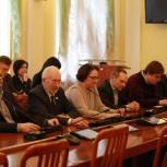 В Рязани появятся 14 новых пристроек к детским садам