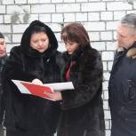 В 2019 году в Рязанской области будет создано 530 дополнительных мест в яслях