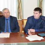 В Рязани реализуют финальный этап соглашения по платным парковкам