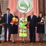 Форум женщин Мари-Турека