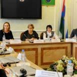 В Тюменской области контролируют правильность взимания платы за вывоз ТКО