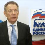 Герасименко: Мои слова о профилактике сахарного диабета были умышленно искажены депутатом от «Справедливой России»