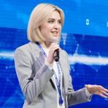 Наставниками кадрового проекта «Единой России» «ПолитСтартап» в 2019 году стали 770 политиков и политтехнологов