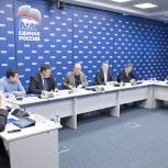 Проект из Йошкар-Олы вышел в финал партийного конкурса