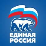 Территории семи детских садов в Сыктывкаре приведут в порядок