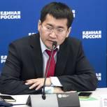 Рекомендации экспертов партпроекта «Единой России» легли в основу предложений по изменению Лесного кодекса