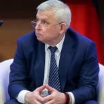 В Госдуму внесли законопроект, включающий стипендии в перечень обязательных выплат при блокировке счетов вуза