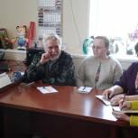 В Рыбновском районе начали подготовку к фестивалю «Битва на Воже»