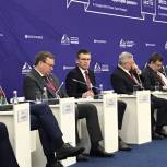 Транспортная доступность в Арктике подразумевает развитие малой авиации – депутат Госдумы