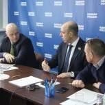 Опыт Чувашии будет озвучен на экологическом форуме в Челябинске
