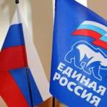 Медведев поручил мониторить цены на стройматериалы для нацпроектов
