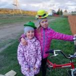 Койгородский район отмечает День соседей