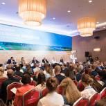 Аркадий Фомин поддержал инициативу сельских депутатов