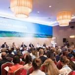 «Единая Россия» предлагает снизить первоначальный взнос по льготной сельской ипотеке до 10%