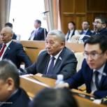 Руслан Федотов: Надежды сельчан оправдались – отменено постановление №202