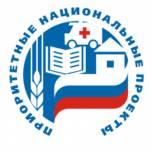 В Сыктывкаре до конца года отремонтируют 24 дороги за 446 млн рублей