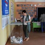 Миронова: ПГ – это важное событие в политической жизни региона