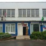 В Спасске открылись два участка счетных комиссий