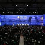 Президент России предложил оградить от санкций поставки товаров первой необходимости и медоборудования