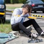 Ольга Савастьянова: «Закон о «пьяных ДТП» поможет водителям принять правильное решение – остановиться!»