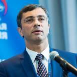 Госдума смягчила во втором чтении условия реализации специнвестконтракта предприятиями ОПК