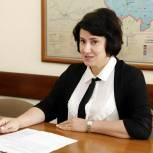 Кузбасские депутаты поддержали проект федерального закона о продлении «дачной амнистии»