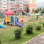В 39 городах и поселках Хабаровского края благоустроят площади, парки и скверы в рамках проекта «Городская среда»