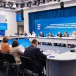 Медведев поддержал предложение «Единой России» увеличить финансирование реконструкции и строительства сельских ДК