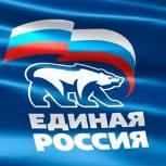 Сервис «Единой России» по информированию семей с детьми о положенных им льготах заработает в ноябре