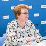 В «Единой России» проверят факты навязывания дополнительных услуг при оформлении ипотеки семьям с детьми