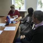 Дмитровские партийцы хотят возродить усадьбу художника Васнецова