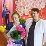 Пронские педагоги обсудили пути развития системы образования муниципалитета