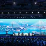 До 2024 года в Дальневосточном федеральном округе реконструируют 40 аэропортов