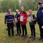 В Ермишинском районе провели общешкольный День здоровья