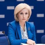 Фракции «Единой России» в регионах до конца года обеспечат принятие нормативных актов об упрощенном декларировании доходов сельских депутатов
