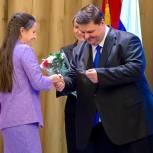 В Подольске состоялась конференция местного отделения партии «Единая Россия»