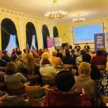 Наталья Абросимова: На семинарах ШГП говорим о внедрении независимой оценки квалификаций в сфере ЖКХ
