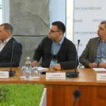 Высшая партийная школа поможет молодым депутатам «Единой России» стать ещё эффективнее