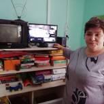 Единороссы проверили безопасность в детских садах Койгородского района