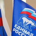 Турчак: На Съезде будет рассмотрен вопрос о кадровых изменениях в руководящем составе «Единой России»