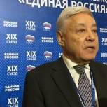 «Единая Россия» Татарстана завершила анализ свыше 8,3 тысяч наказов избирателей