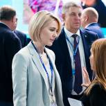 В «Единой России» приложат максимум усилий для достижения зримых результатов по всем нацпроектам