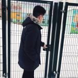 В Усинске проверили безопасность детских садов